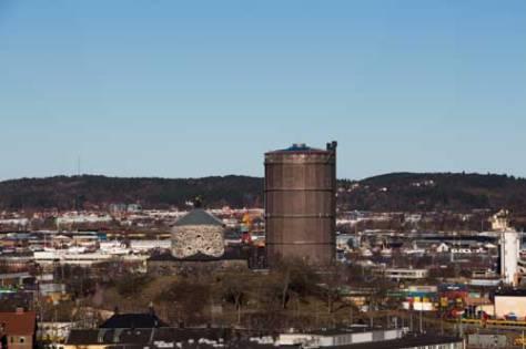 Gullberg
