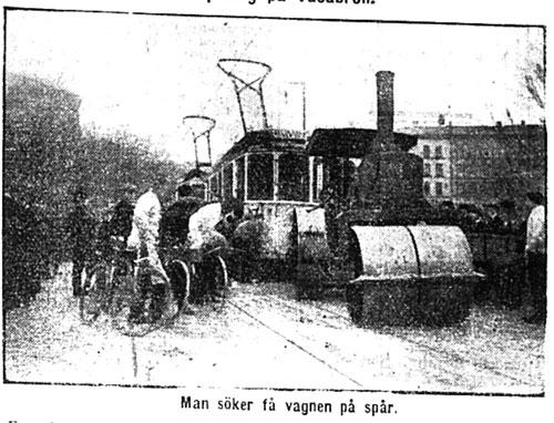 spårvagn1915-01-04-3