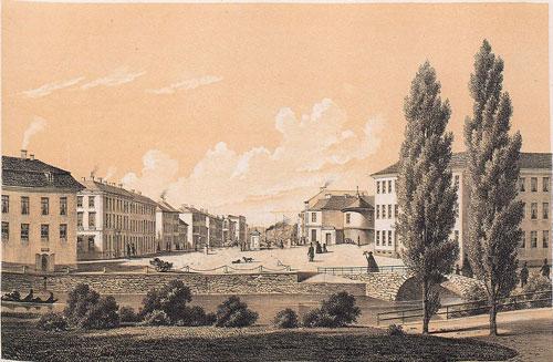Östrahamngatan2