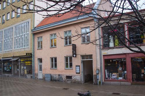 Kaserntorget8