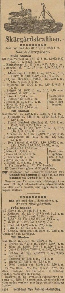 1896-09-03