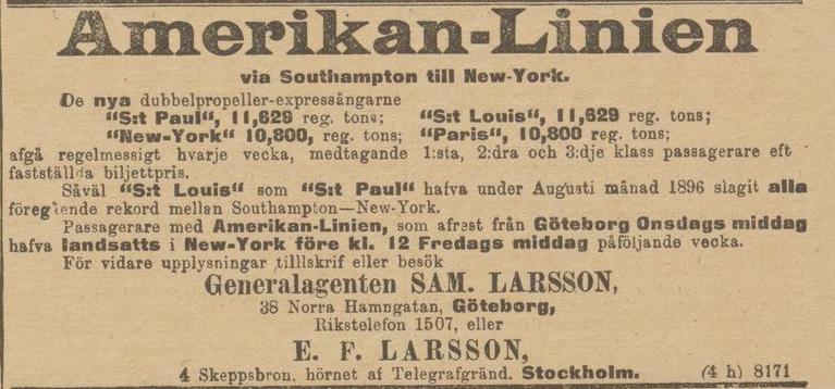 1896-09-05