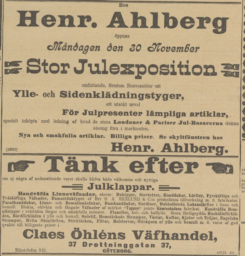1896-11-28