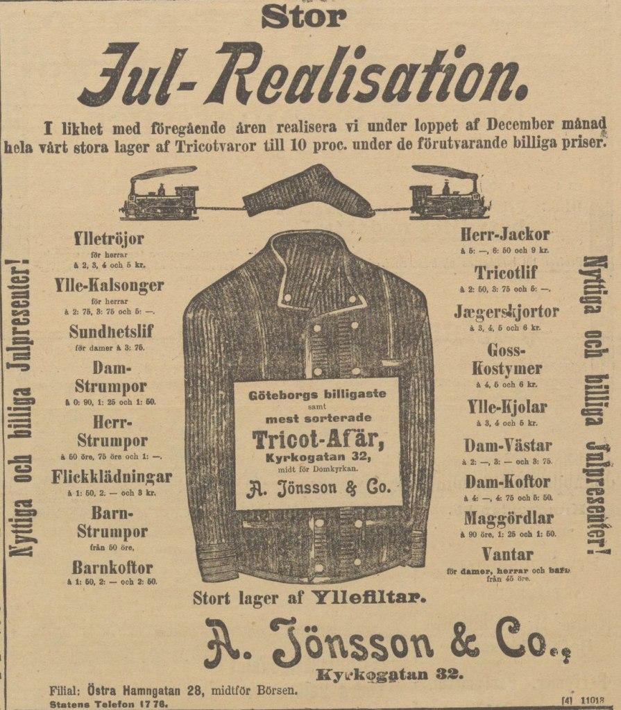 1896-12-05_ajonsson