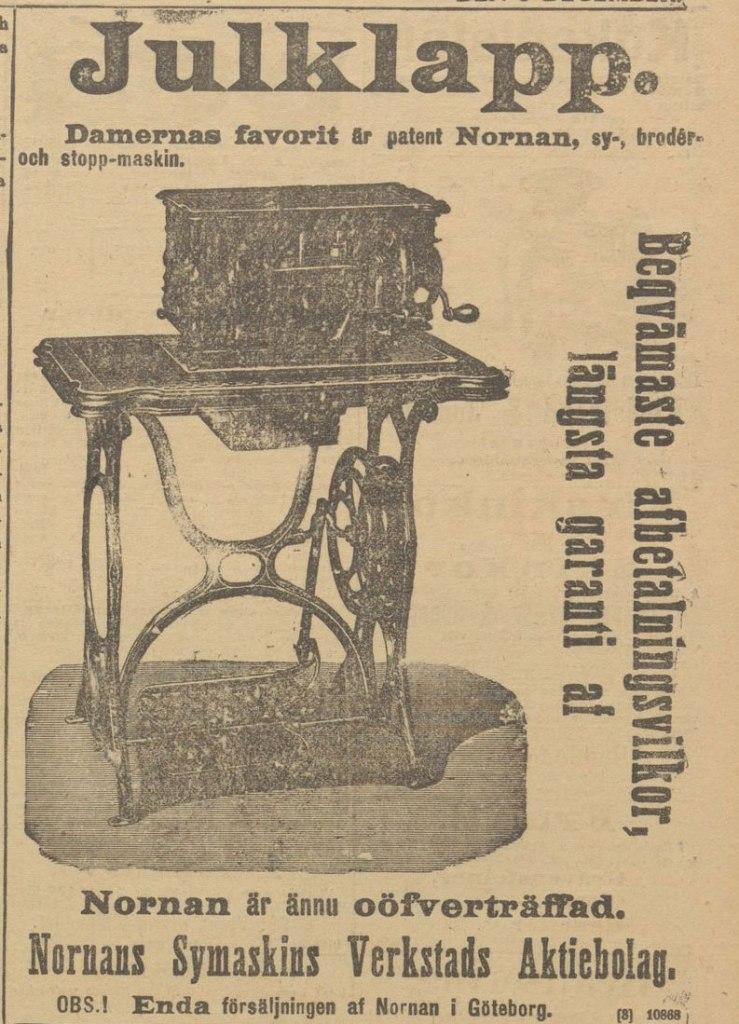 1896-12-05_nornans_symaskin
