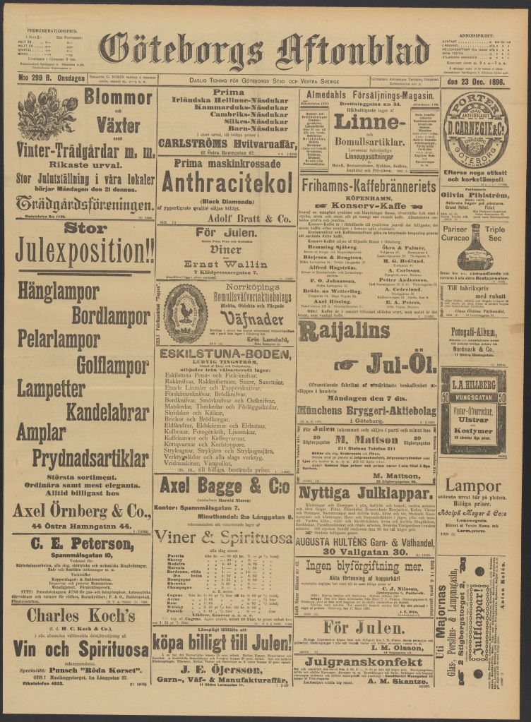 1896-12-23