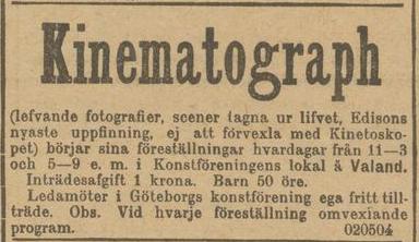 1896-12-29