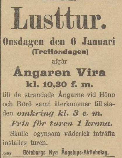 1897-01-05