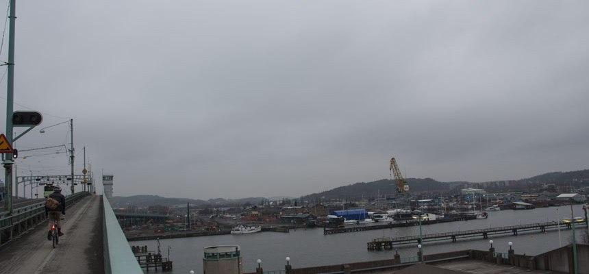 4eac7b11ad Bilden av Göteborg – vår samtida historia – Göteborgs historia