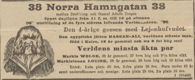 1897-03-05