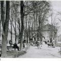 Badhuset_i_Brundsparken