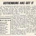 Gothenburg_has_got_it