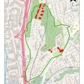 Parkområde_med_föreslagen_bebyggelse