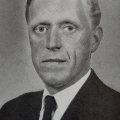 Erik_Ruben_Johannesson