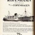 Upplev_Köpenhamn