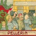 Pellerins_Margarin