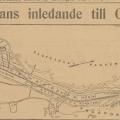 1901-05-04