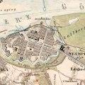 Göteborg_1855_centrum